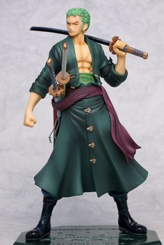 Zoro Bounty After Time Skip Pinterest • The worl...