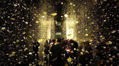 8 - 13 April 2014 @La Triennale di Milano  Installation: DGT, Paris Technical Direction: LUFTZUG, Amsterdam Lighting &Sound Design, Programming: Yutaka Endo Dance: Kazunori Kumagai Sound System: WHITELIGHT, Yuji Tsutsumida Technical&Stage Management: Tomoya Kishimoto , Takashi Kawachi Project coordination: IXI Co., Ltd. Tokyo Producer: ADK, Tokyo Construction: Xilografia, Milan  Document Filmed & Edited by HIROBA,Tokyo