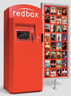 Right now you can get a FREE Redbox Rental which is great for a family movie night! Yay!   #ExtremeCouponing #Coupons #Couponing  Visit us at http://www.thecouponingcouple.com for more great posts!