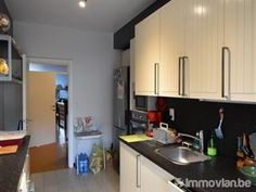 Flat for sale - 1200 Sint-Lambrechts-Woluwe (VAE89066)