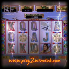 online casino for fun dce online