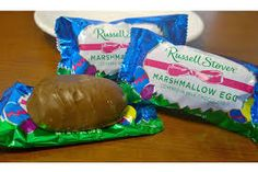 「russell stover chocolates」の画像検索結果