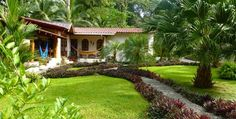 Bed And Breakfast vacation rental in Playa Chiquita from VRBO.com! #vacation #rental #travel #vrbo
