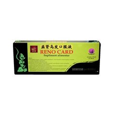 Reno Card 10 fiole X 10 ml Naturalia Diet - Plantum. Reno, Omega 3, Cards, Maps, Playing Cards