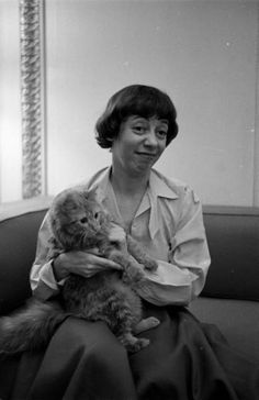 "Imogene Coca (1908 - 2001)  Imogene is best remembered for playing opposite Sid Caesar in the live 90-minute ""Your Show of Shows"" (1950), which ran every Saturday night in regular season on NBC from February 1950 to June 1954. Their repertoire of comedy acts included the very memorable, hilarious, timeless and irreconcilable married couple Charlie and Doris Hickenlooper."