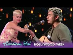 Alejandro Aranda: Katy Perry THROWS Her Clothes At This Fan Favorite!   American Idol 2019 - YouTube