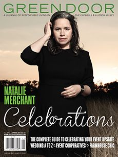 Natalie Merchant Spring 2014 Check out the great article by Akira Ohiso and pix by Kelly Merchant on Spillian!