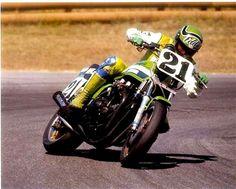 Eddy Lawson