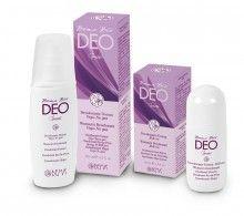 Bema Cosmetici - Bema Bio DEO - Ipnosi  -- Provato il roll-on, promosso a pieni voti!
