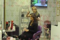 Imagini pentru sara studio Studio, Hair, Painting, Painting Art, Studios, Paintings, Painted Canvas, Strengthen Hair, Drawings