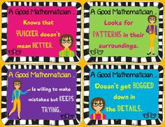 MissMathDork: middle school math made FUN!: Currently... April! (and a freebie!)