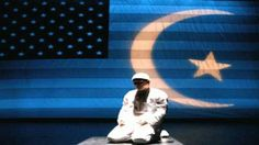 Why Are We Importing Jihadists To America? : Freedom Outpost by Pam Geller....5/22.....more>>