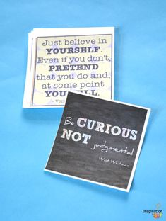 20 Inspiring Back-to-School Quotes for Kids, EDUCATİON, 20 Inspiring Back-to-School Quotes for Kids - free printable! My Children Quotes, Quotes For Kids, Me Quotes, Middle School Quotes, Middle School Science, Education Quotes For Teachers, Quotes For Students, Mantra, Good Day Song