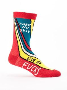 39f7fe4f9c8 19 Amazing boogzel apparel images | Socks, Clothing, Cute socks