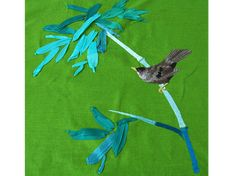 Karen Nicol - Textile Artist