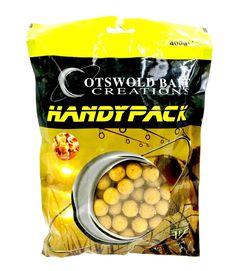 Cotswold Bait Creations 15mm Scopex Boilies 400g Shelf Life Carp Course Fishing Fishing Bait, Shelf Life, Carp, Common Carp