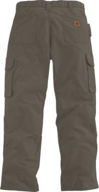 Cabela's: Carhartt® Canvas Utility Pants