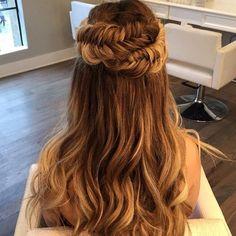 unique & beautiful style   alysas_style