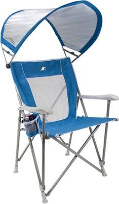 Tremendous 49 Best Beach Chairs Reclining Backpack Lightweight Cjindustries Chair Design For Home Cjindustriesco