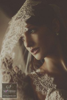 Best of 2014/15 / Inspired By @yervantz Yervant Photography / Wedding Photography / Fotografia Ślubna / Wrocław.