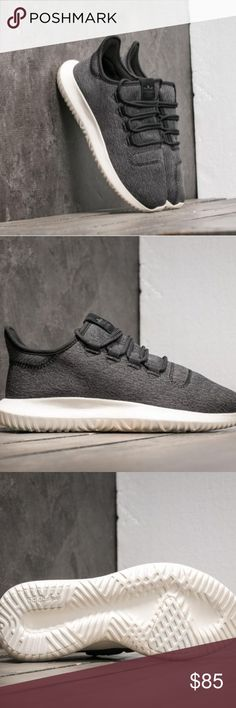 brand new 2f109 5fb07 Adidas Tubular Women s Shoes Brand New With Tags And Original Box! Never  Worn 100%