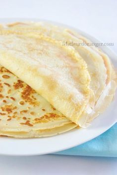 Page non trouvée Easy Smoothie Recipes, Easy Smoothies, Snack Recipes, Crepes And Waffles, Pancakes, Crepe Recipes, Coconut Recipes, Tamales, Fall Desserts