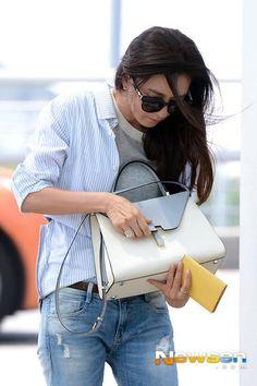 김희애 Korean, Kpop, Actresses, Fitness, Outfits, Fashion, Female Actresses, Moda, Suits