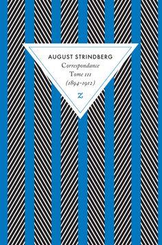 2012 Cover Design, Tech Companies, Company Logo, Logos, Business, Books To Read, Blue, Logo, Store