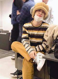 My soft baby angel cutie pie I love you hanbin so much Boys Like, My Boys, Ikon Leader, Kim Hanbin Ikon, Jay Song, Bobby S, Fandom, S Pic, Yg Entertainment
