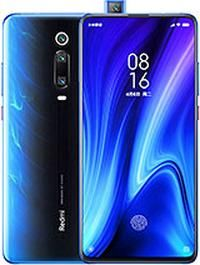 Smartphone Alcatel - Facts And Assistance With Cell Phones And The Way They Work Top 10 Mobile Phones, Best Mobile Phone, Mobile Smartphone, Best Phone, Top 10 Mobiles, Mobile Price, Asus Zenfone, Dual Sim, Sd Card