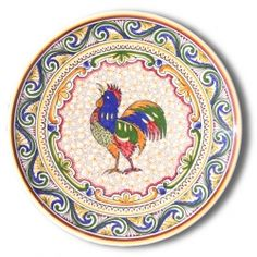 fantastic, artistic, roosters - Google Search
