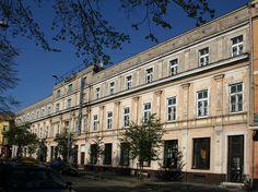 Hotel Polonia - Częstochowa