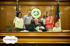 Jordan Isaiah {Houston Adoption Day Photographer, Houston Family ...