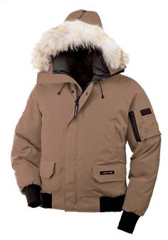 official canada goose jackets outlet sale