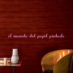 LACCA WALL - ARGENTO - Designer Wall coverings / wallpapers from Rubelli ✓ all information ✓ high-resolution images ✓ CADs ✓ catalogues ✓. Ideal Beauty, Italian Art, Contemporary Design, Furniture Design, Traditional, Wallpaper, Inspiration, Home Decor, Wall Words