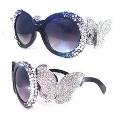 98224e4ffb65 9 Best Cat Eye Sunglasses images
