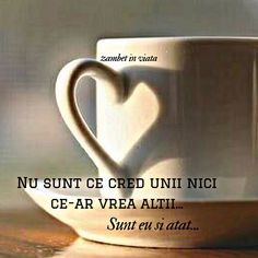 Abs, Coffee, Quotes, Beautiful, Instagram, Characters, Profile, Kaffee, Quotations