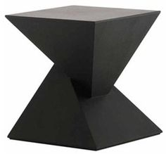 #sexyfurnishings.com      #table                    #Giza #Table #Modern #Wooden #Table #HGEM271, #HGEM227 #from #Nuevo.          Giza End Table | Modern Wooden End Table HGEM271, HGEM227 from Nuevo.                                   http://www.seapai.com/product.aspx?PID=72987