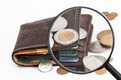 Finanční částku, která přesahuje momentální úspory, si čas od času potřebuje vypůjčit každý. Nemáte-li spolehlivé