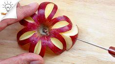 6 Χαριτωμένο δημιουργίες των τροφίμων | Thaitrick