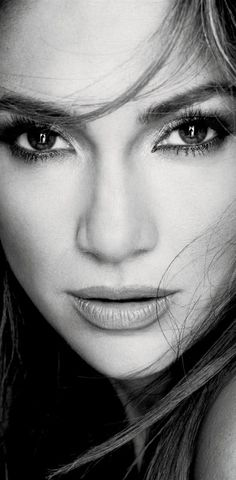 If I could be anyone in the world for one day I would be Jennifer Lopez, totally stunning fab voice great actress super mum to twins and hot as hell!