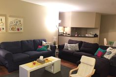 Entire House in Oak Park Downtown - vacation rental in Oak Park, Illinois. View more: #OakParkIllinoisVacationRentals