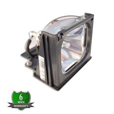 #LCA3109 #OEM Replacement #Projector #Lamp with Original Philips Bulb