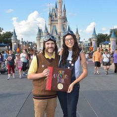 disney-couples-costumes Source by More from my siteDisney Couple Halloween Costumes & … Large-size Of Noble Disney Best Couples Halloween Costumes To Wear This Year Meg Costume, Duo Costumes, Aladdin Costume, Jasmine Costume, Woman Costumes, Costume Ideas, Pocahontas Costume, Cowgirl Costume, Teen Costumes