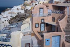 Santorini Hotels, Greece Hotels, Santorini Island Greece, Greece Holiday, House Restaurant, Hotel S, Greece Travel, Greek Islands, Best Hotels