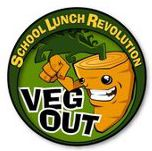 Healthy School Lunch Revolution - PCRM Physicians Committee For Responsible Medicine