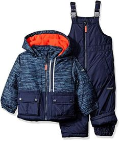 2fc4620d0e25 22 Best Kids Ski Jacket and Pants images in 2019