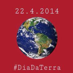 #useonng #diamundialdaterra