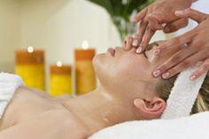 Treatments for Broken Capillaries on Face