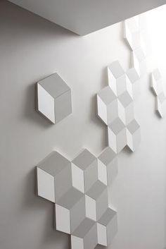 ORAC ragasztható dekorációval az esztétikus takarásért!  http://www.dekormax.hu/fuggony/kellek